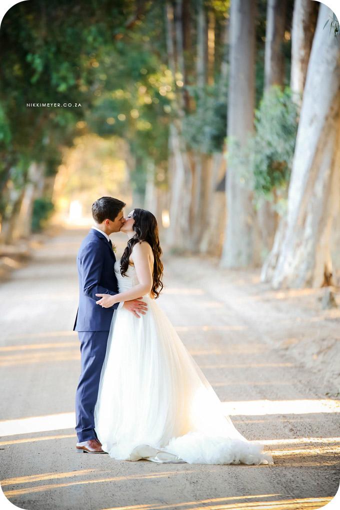 nikkimeyer_cape_town_wedding_photographer_vrede_en_lust_winelands_132