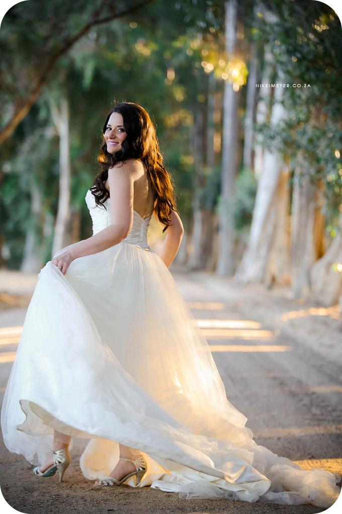 nikkimeyer_cape_town_wedding_photographer_vrede_en_lust_winelands_134