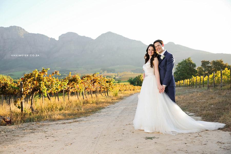 nikkimeyer_cape_town_wedding_photographer_vrede_en_lust_winelands_135