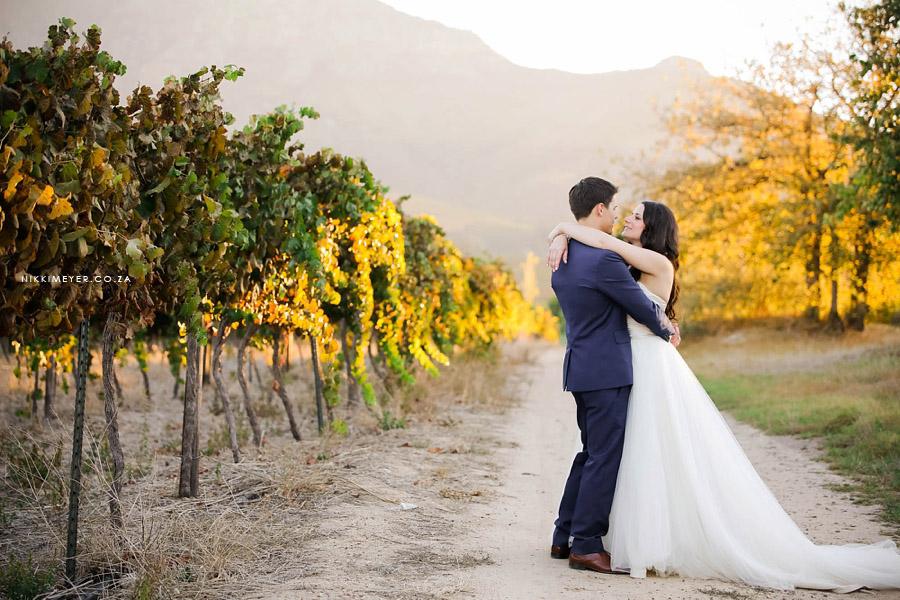 nikkimeyer_cape_town_wedding_photographer_vrede_en_lust_winelands_136