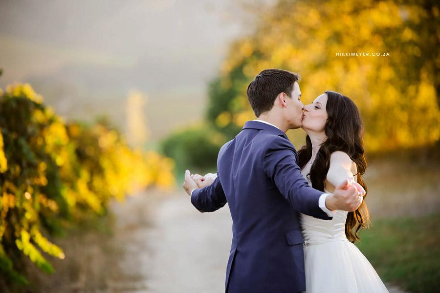 nikkimeyer_cape_town_wedding_photographer_vrede_en_lust_winelands_137