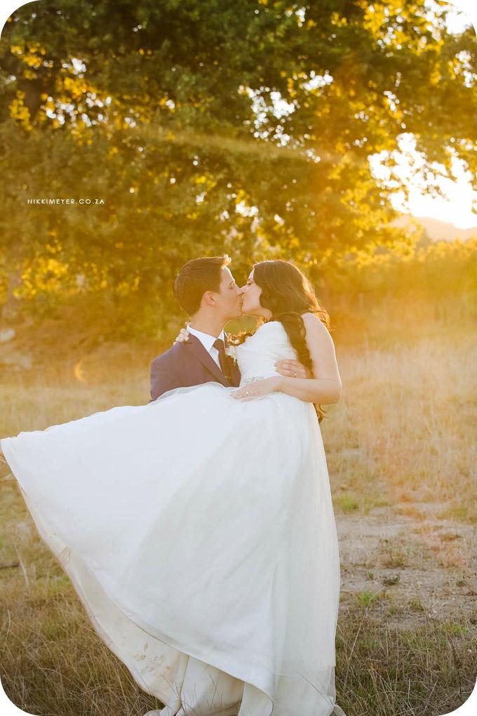 nikkimeyer_cape_town_wedding_photographer_vrede_en_lust_winelands_140
