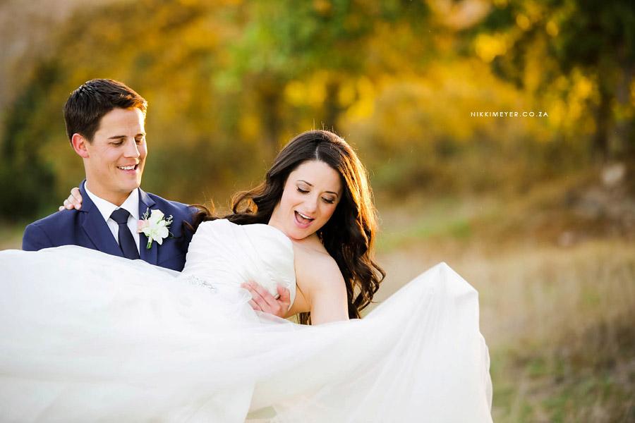 nikkimeyer_cape_town_wedding_photographer_vrede_en_lust_winelands_141