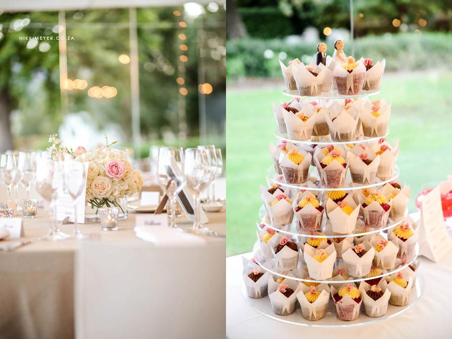 nikkimeyer_cape_town_wedding_photographer_vrede_en_lust_winelands_150