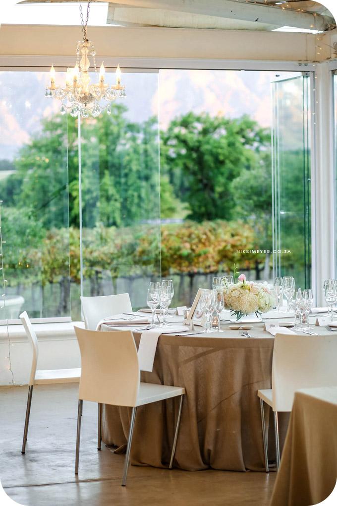 nikkimeyer_cape_town_wedding_photographer_vrede_en_lust_winelands_152