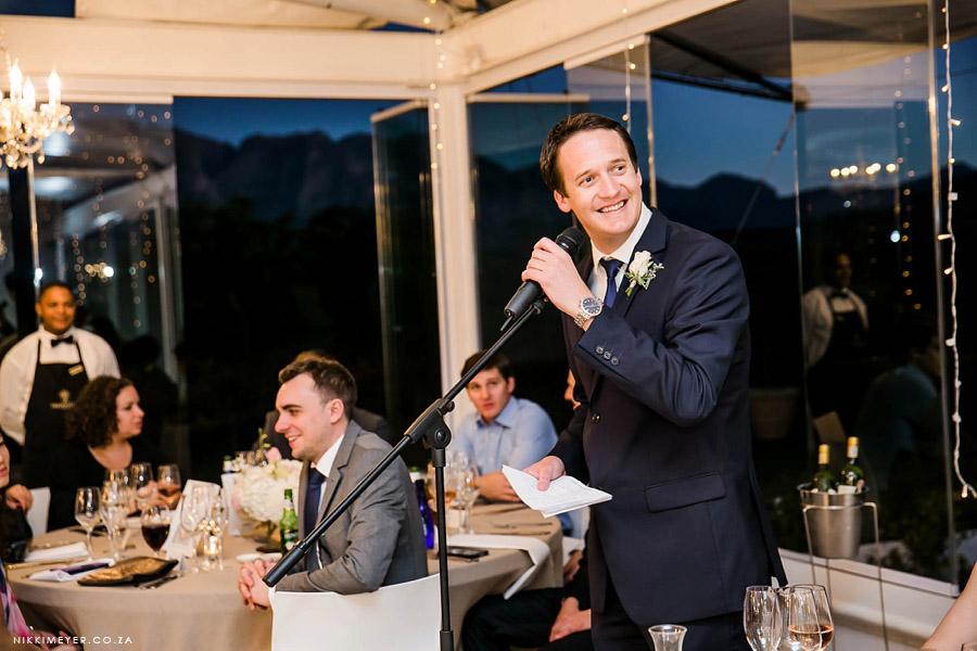 nikkimeyer_cape_town_wedding_photographer_vrede_en_lust_winelands_154
