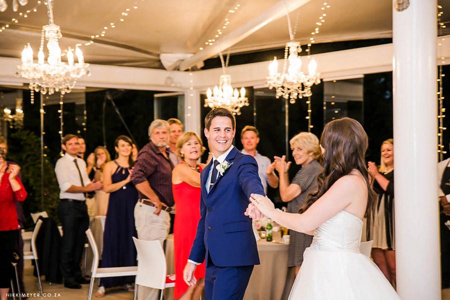 nikkimeyer_cape_town_wedding_photographer_vrede_en_lust_winelands_155
