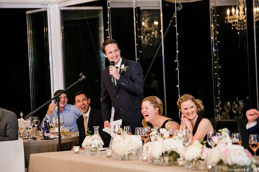 nikkimeyer_cape_town_wedding_photographer_vrede_en_lust_winelands_159