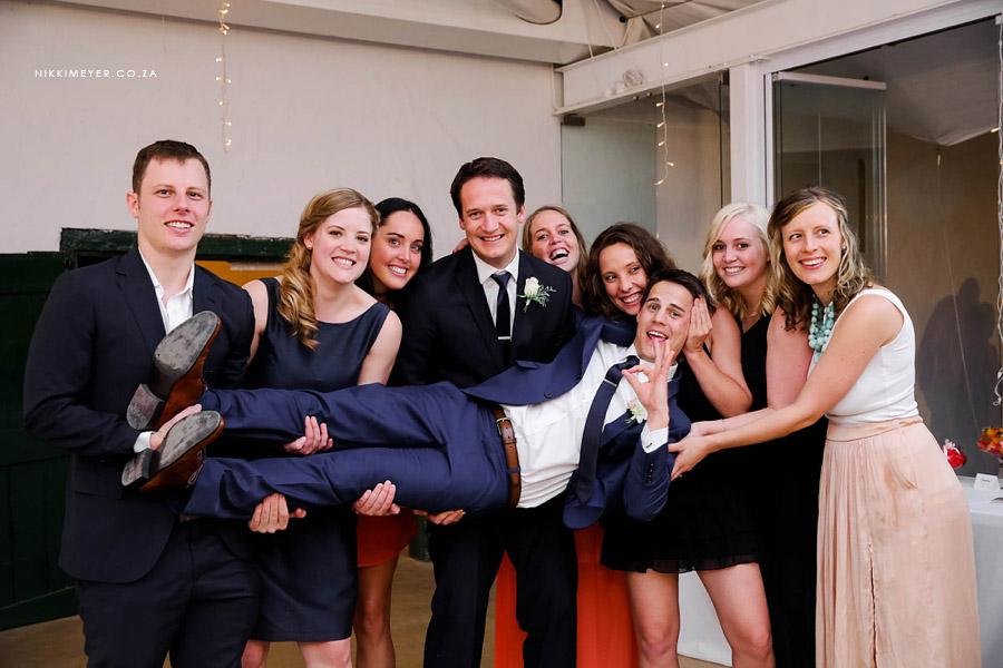 nikkimeyer_cape_town_wedding_photographer_vrede_en_lust_winelands_162