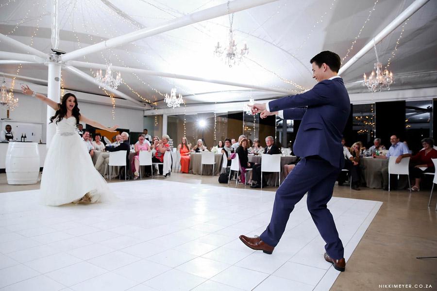 nikkimeyer_cape_town_wedding_photographer_vrede_en_lust_winelands_166