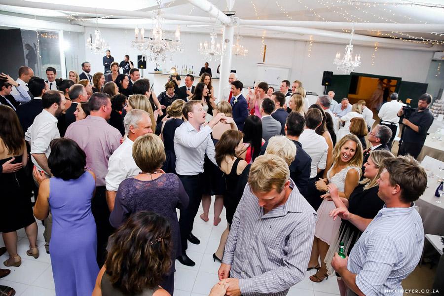 nikkimeyer_cape_town_wedding_photographer_vrede_en_lust_winelands_168