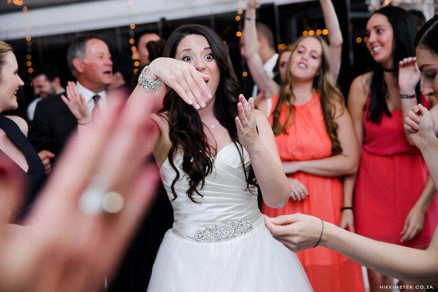 nikkimeyer_cape_town_wedding_photographer_vrede_en_lust_winelands_169