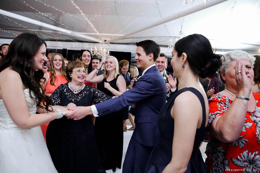 nikkimeyer_cape_town_wedding_photographer_vrede_en_lust_winelands_170