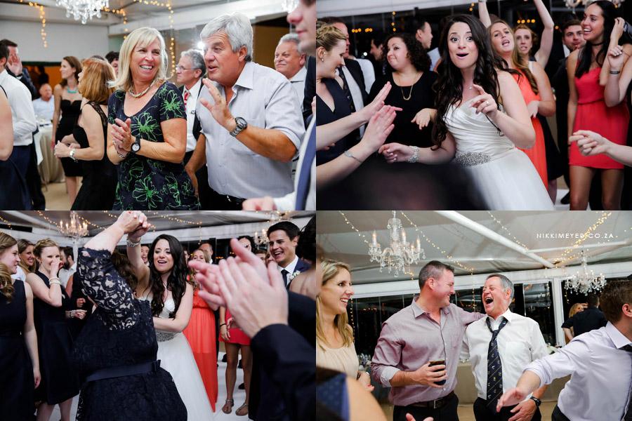 nikkimeyer_cape_town_wedding_photographer_vrede_en_lust_winelands_171
