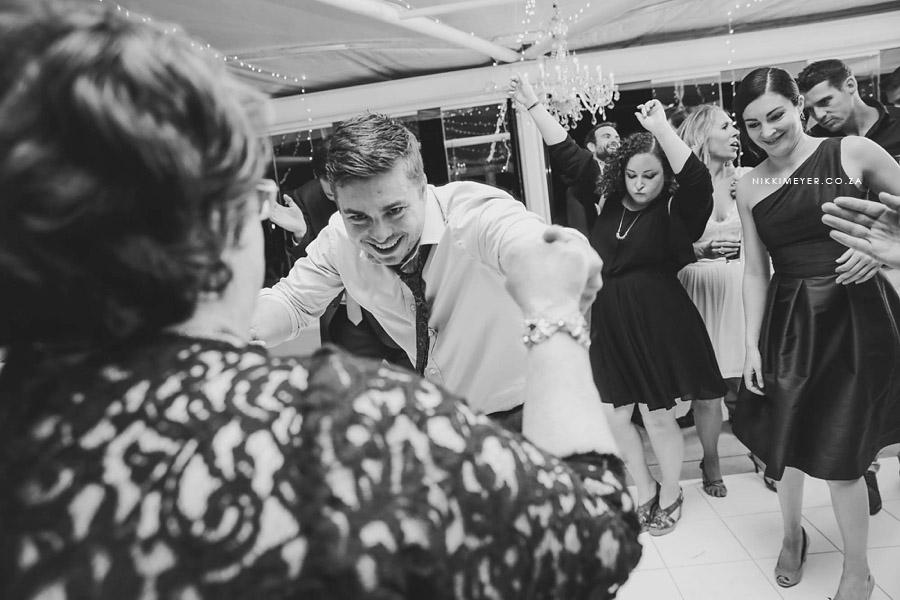 nikkimeyer_cape_town_wedding_photographer_vrede_en_lust_winelands_173
