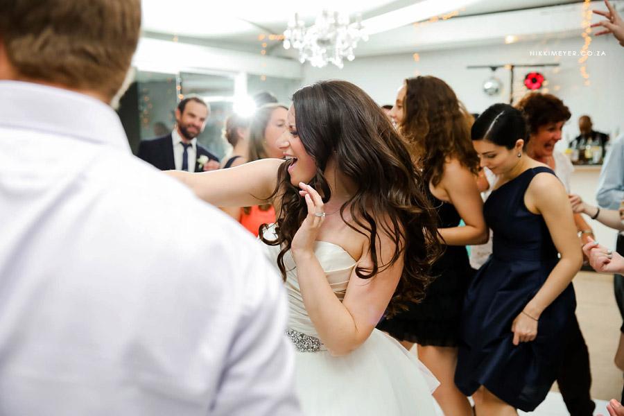 nikkimeyer_cape_town_wedding_photographer_vrede_en_lust_winelands_174
