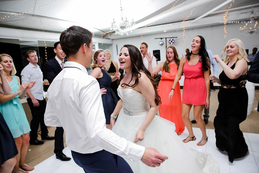 nikkimeyer_cape_town_wedding_photographer_vrede_en_lust_winelands_175