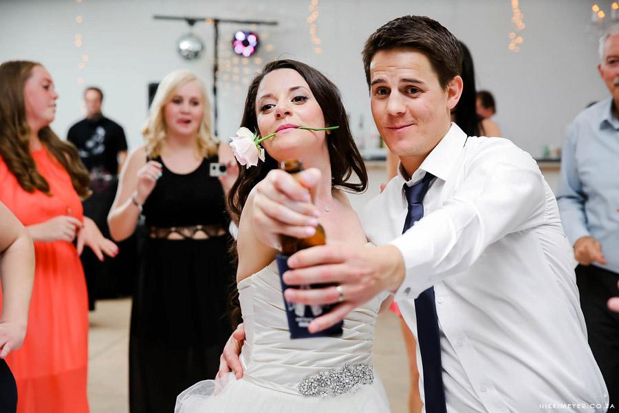 nikkimeyer_cape_town_wedding_photographer_vrede_en_lust_winelands_177