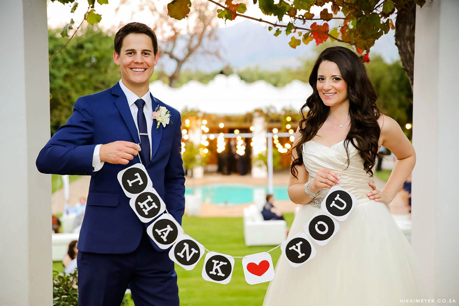nikkimeyer_cape_town_wedding_photographer_vrede_en_lust_winelands_178