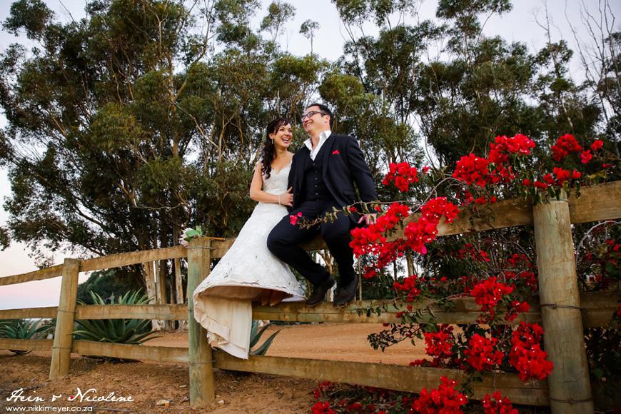 nikki_meyer_kleinplasie_wedding_photographer_001