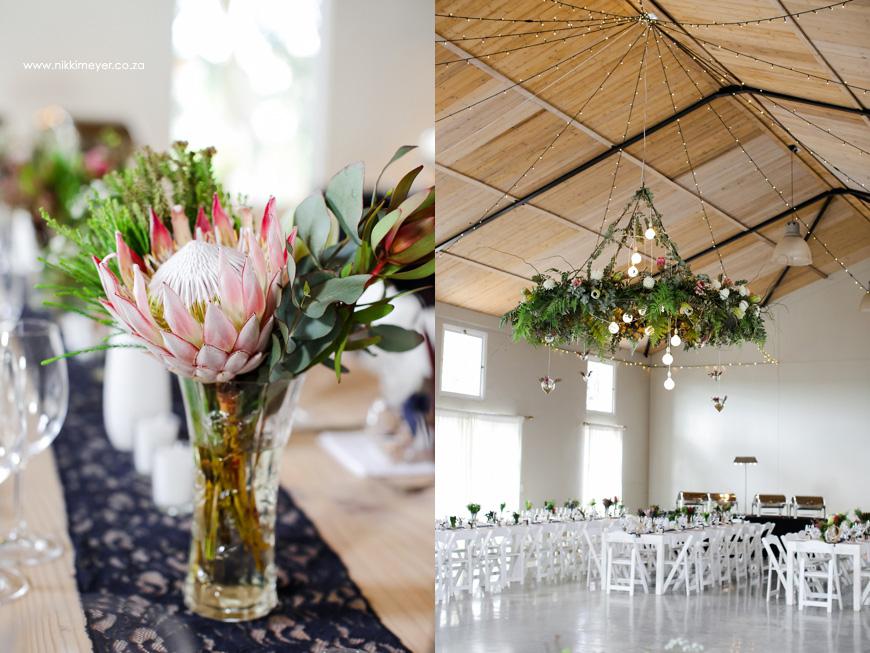 nikki_meyer_kleinplasie_wedding_photographer_002
