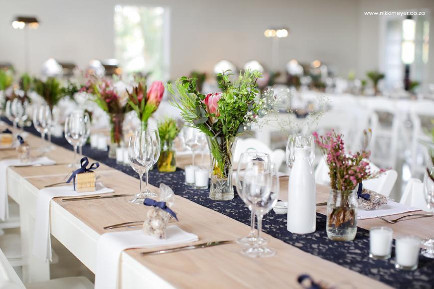 nikki_meyer_kleinplasie_wedding_photographer_003