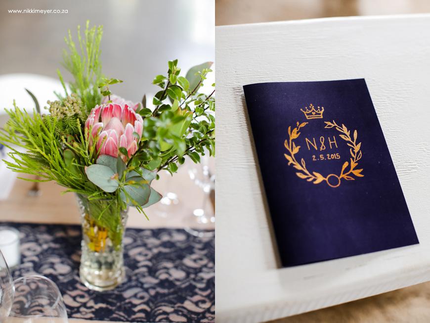 nikki_meyer_kleinplasie_wedding_photographer_004