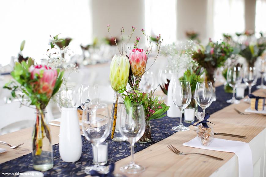 nikki_meyer_kleinplasie_wedding_photographer_005