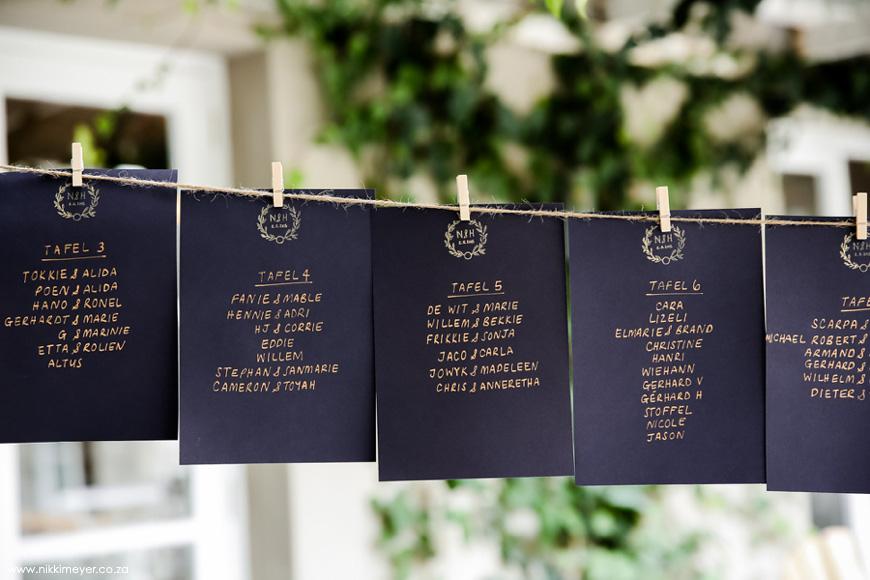 nikki_meyer_kleinplasie_wedding_photographer_007