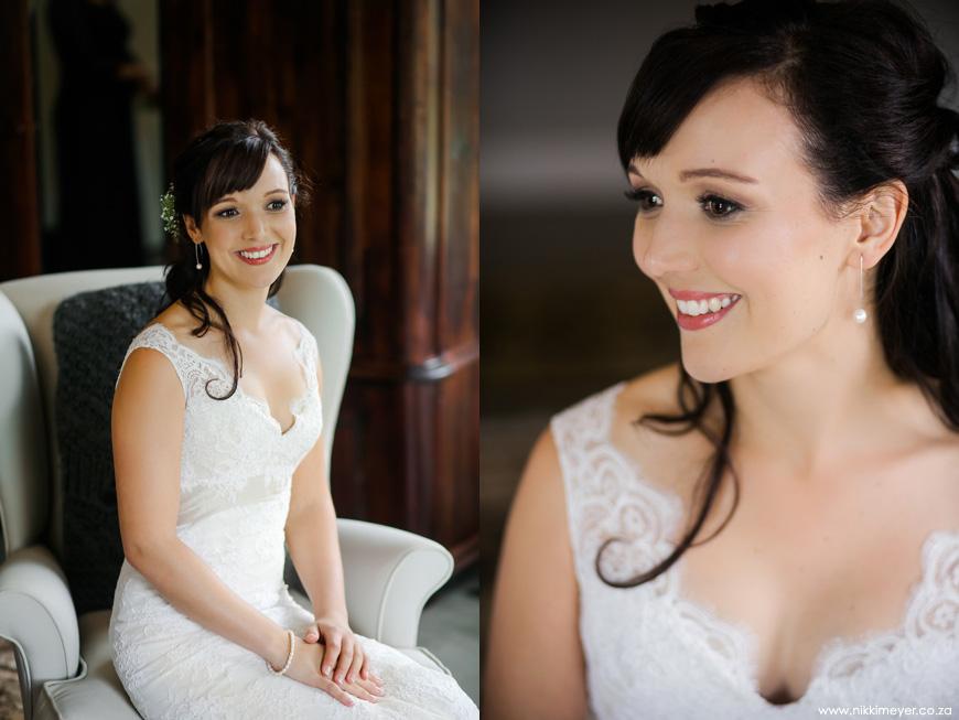 nikki_meyer_kleinplasie_wedding_photographer_016