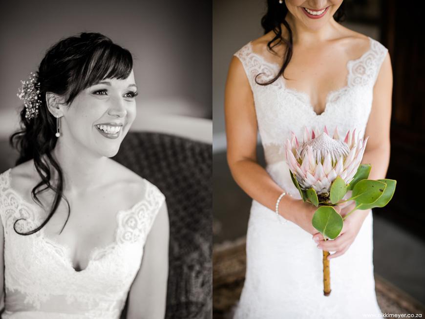 nikki_meyer_kleinplasie_wedding_photographer_017