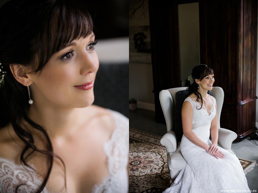 nikki_meyer_kleinplasie_wedding_photographer_018
