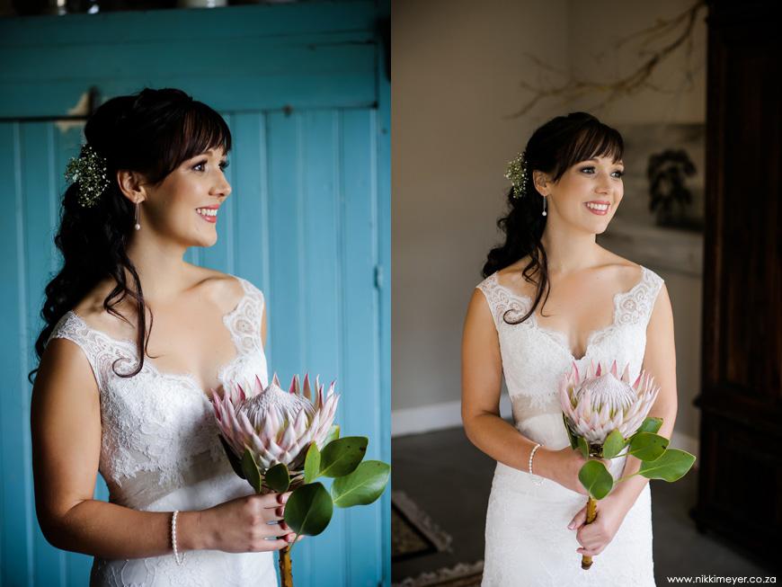 nikki_meyer_kleinplasie_wedding_photographer_019