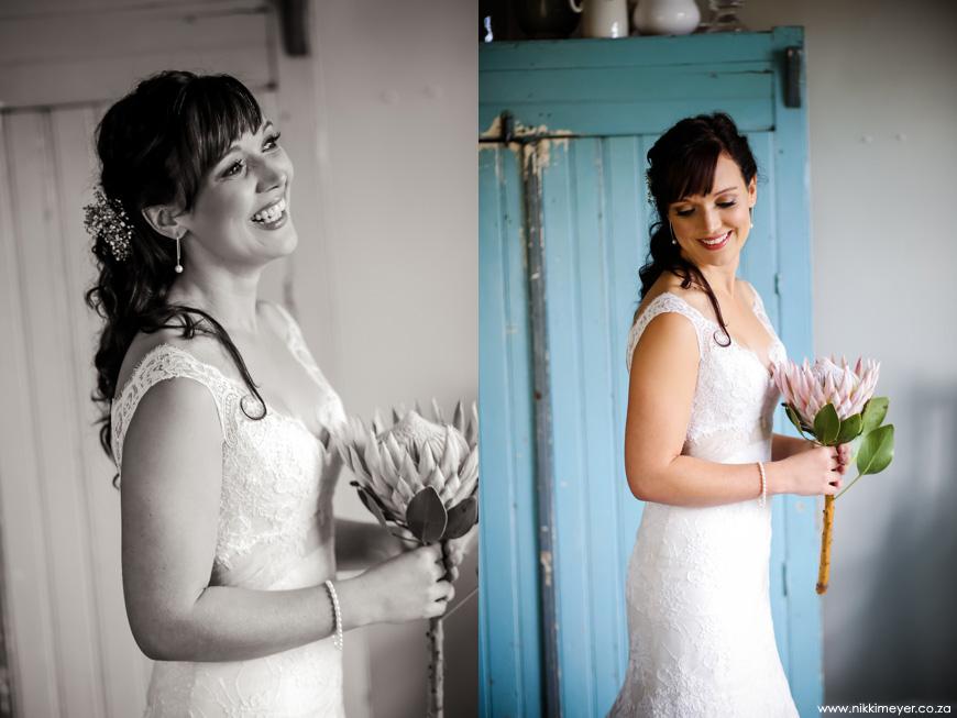 nikki_meyer_kleinplasie_wedding_photographer_020