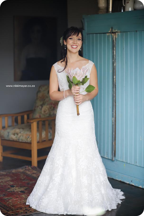 nikki_meyer_kleinplasie_wedding_photographer_021