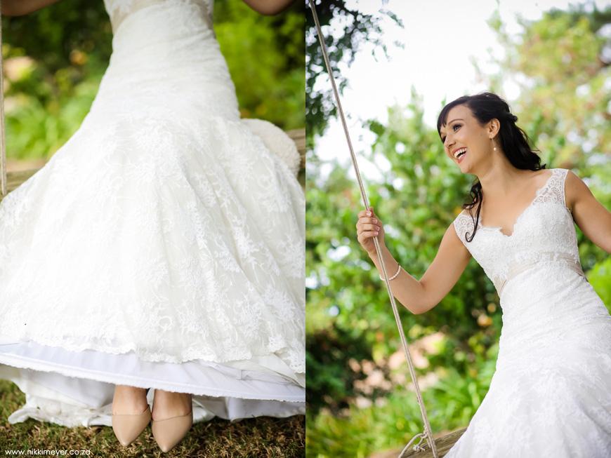 nikki_meyer_kleinplasie_wedding_photographer_022