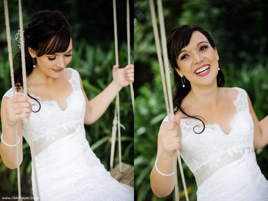 nikki_meyer_kleinplasie_wedding_photographer_023
