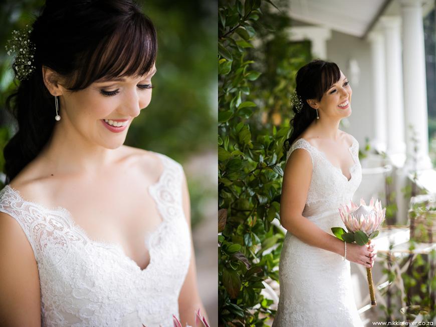 nikki_meyer_kleinplasie_wedding_photographer_025