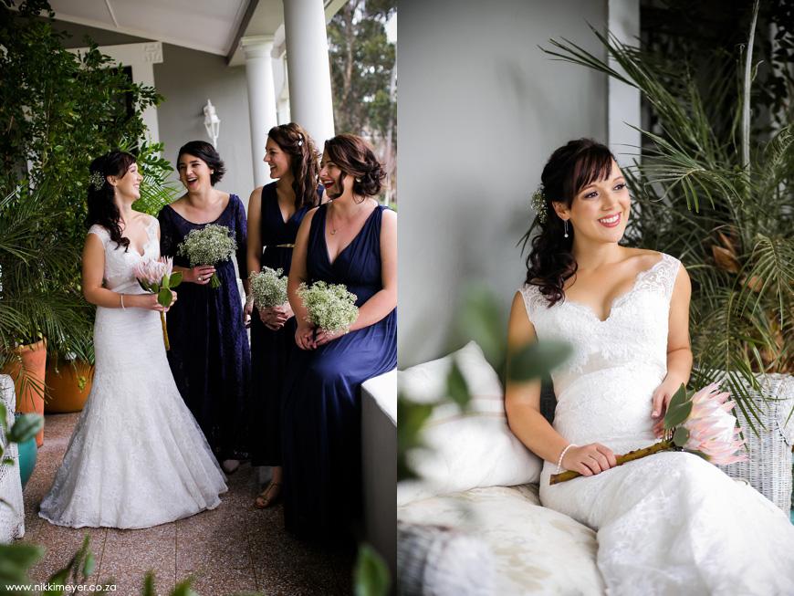 nikki_meyer_kleinplasie_wedding_photographer_026