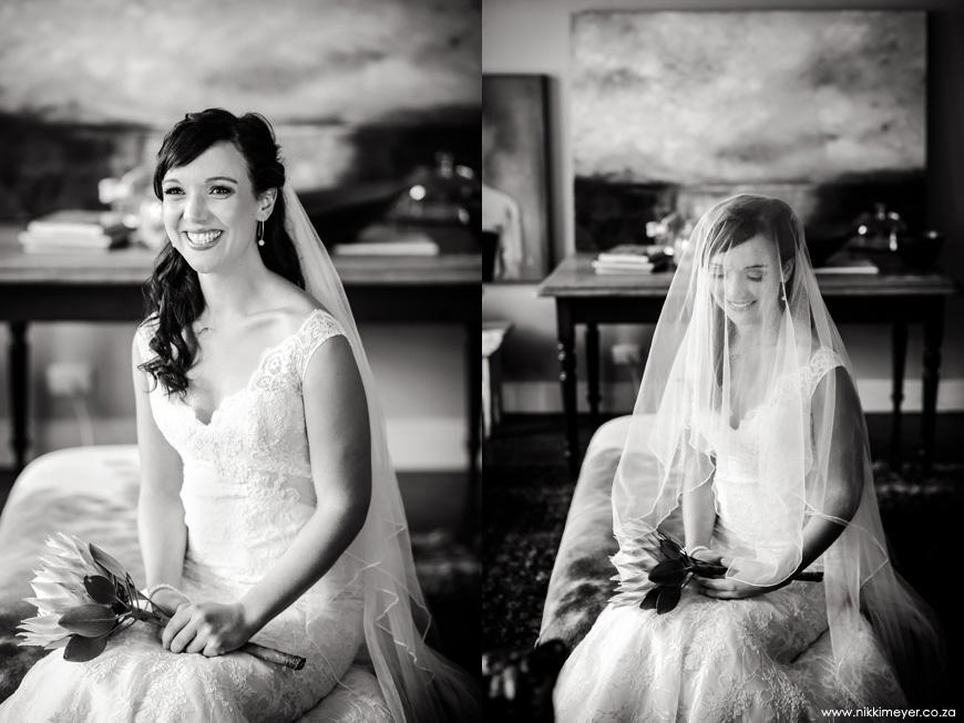 nikki_meyer_kleinplasie_wedding_photographer_028