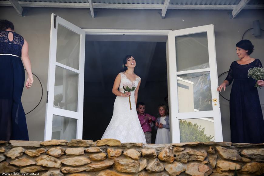 nikki_meyer_kleinplasie_wedding_photographer_029