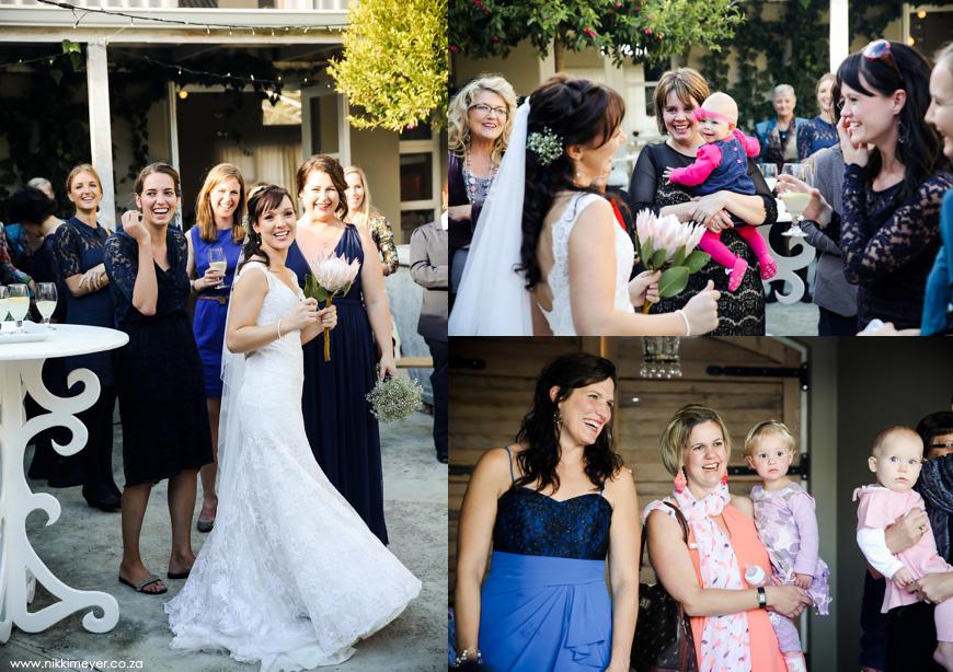 nikki_meyer_kleinplasie_wedding_photographer_031