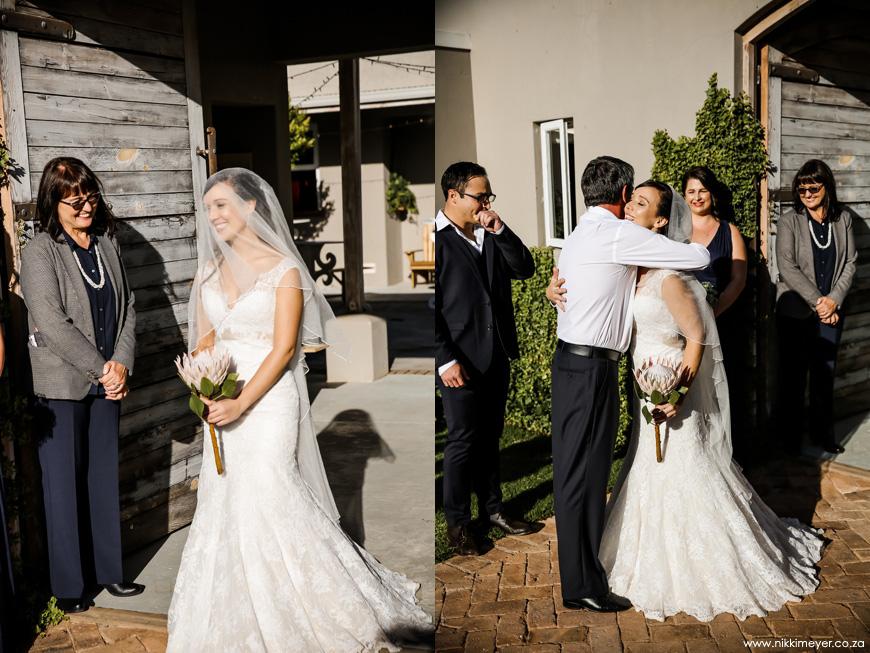 nikki_meyer_kleinplasie_wedding_photographer_036