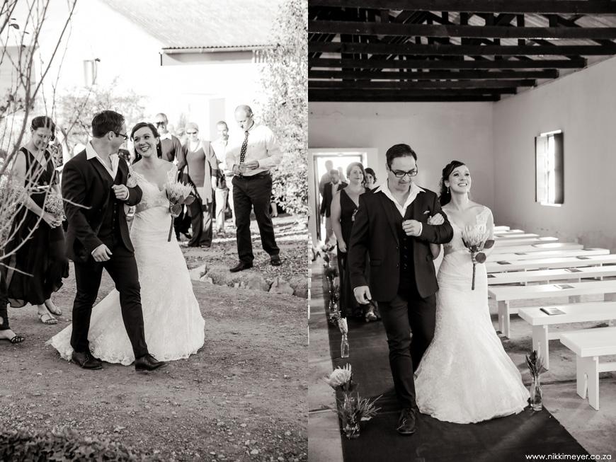nikki_meyer_kleinplasie_wedding_photographer_037