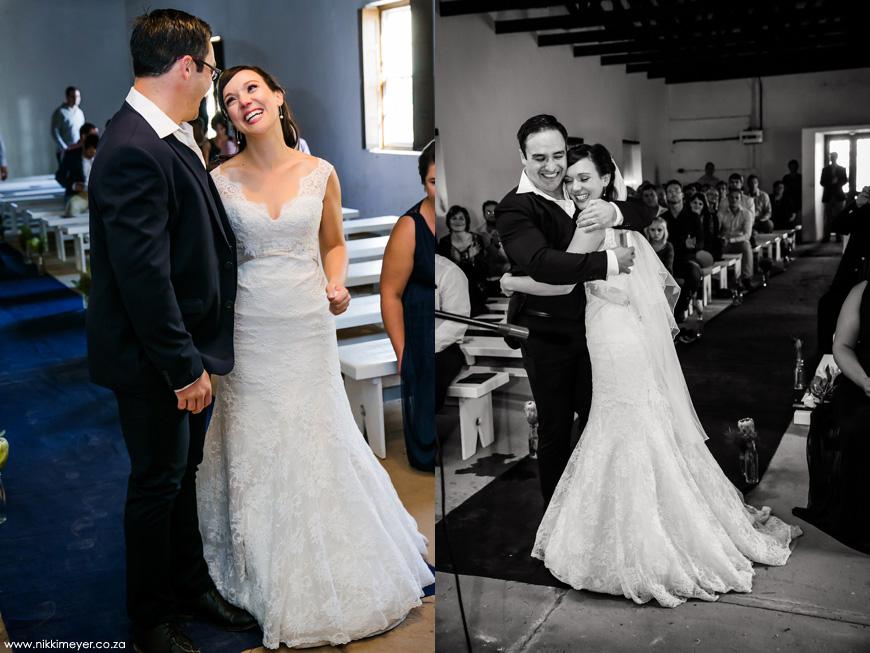 nikki_meyer_kleinplasie_wedding_photographer_038