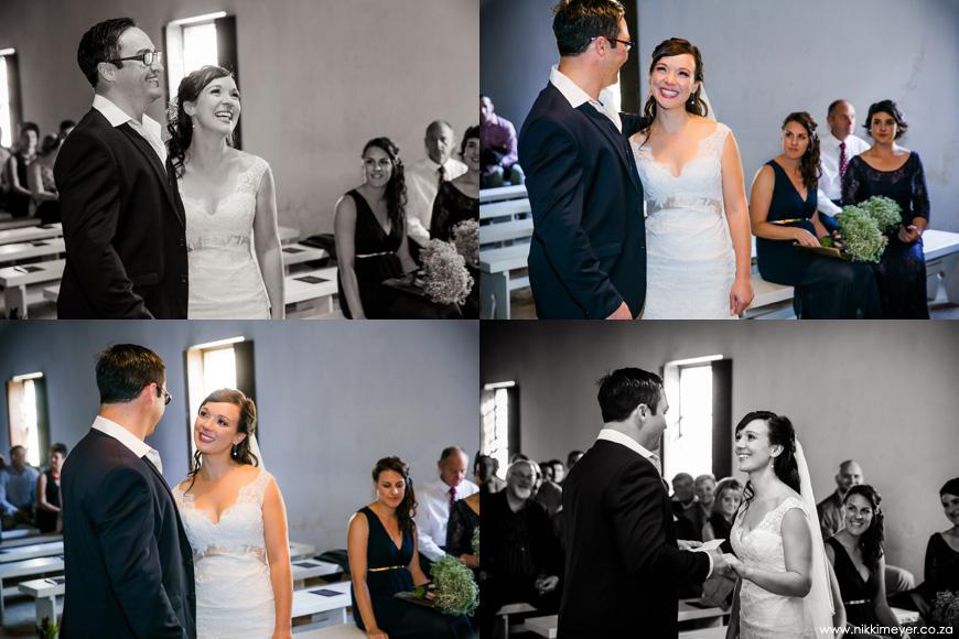 nikki_meyer_kleinplasie_wedding_photographer_039