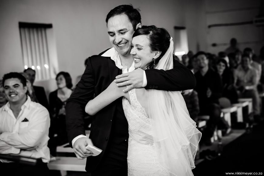 nikki_meyer_kleinplasie_wedding_photographer_040