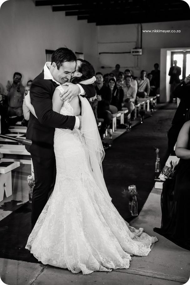 nikki_meyer_kleinplasie_wedding_photographer_041