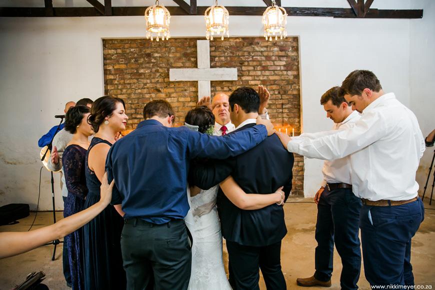 nikki_meyer_kleinplasie_wedding_photographer_042