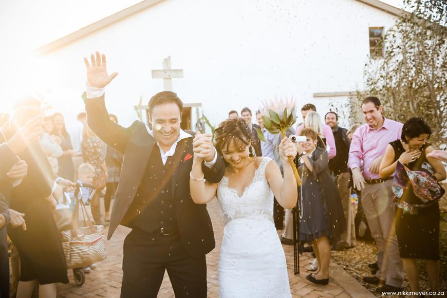 nikki_meyer_kleinplasie_wedding_photographer_044
